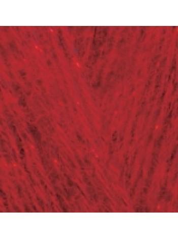 106 - красный