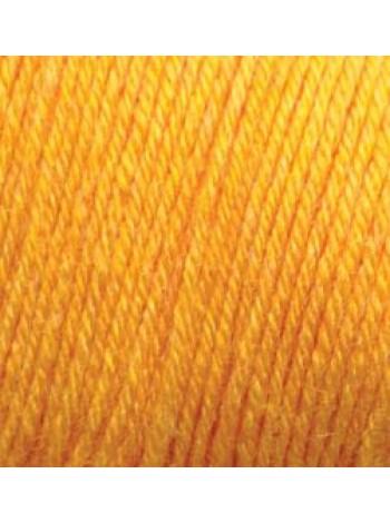 14 - желток