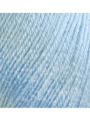 350 - светло голубой