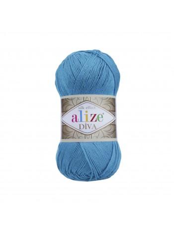 245 - голубой сочи