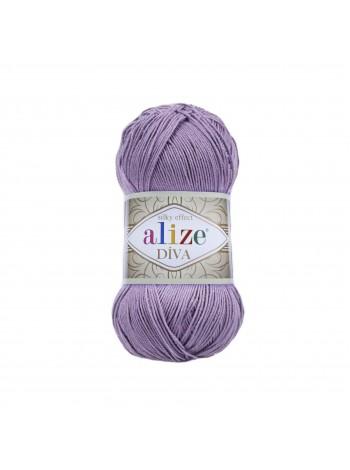622 - фиолетовый
