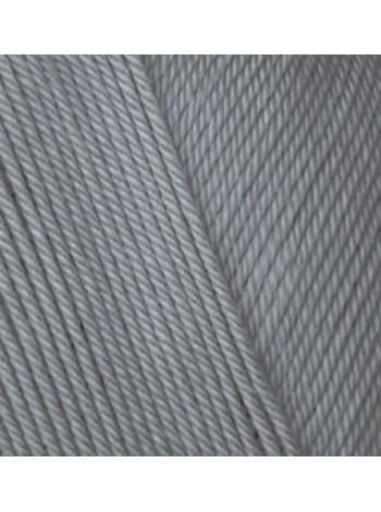 459 - серый