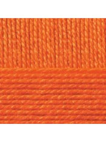 284 - Оранжевый