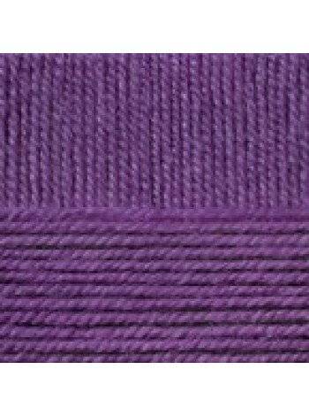 78 - Фиолетовый