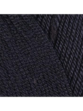 351 - Черный