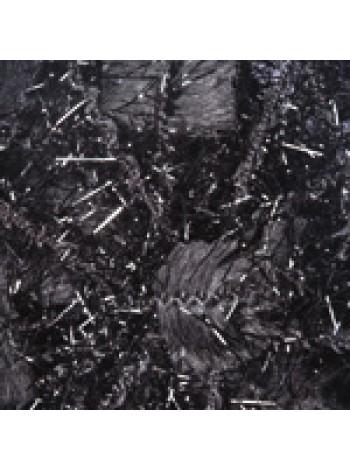 402 - Черный