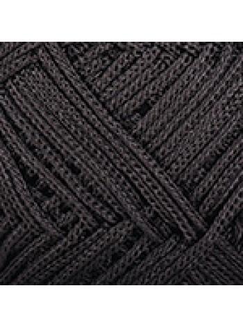 148 - Черный