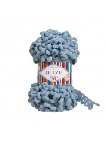 280 сумеречно синий