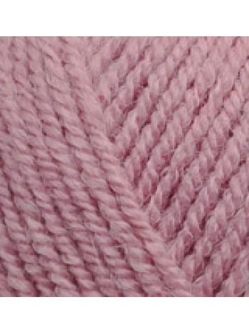 269 - розовый