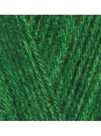 118 - зеленая трава