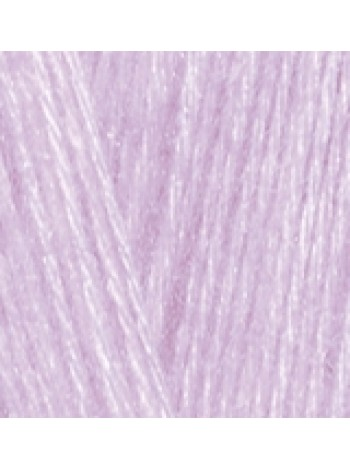 27 - лиловый