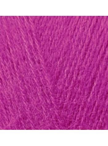 46 - темно розовый