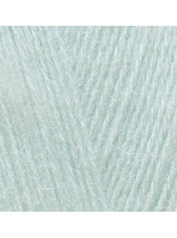 514 - зимнее небо