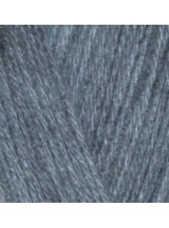 87 - угленой серый