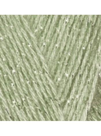 267 - оливковый