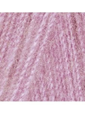 198 - темно розовый