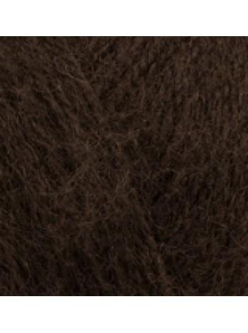 201 - коричневый