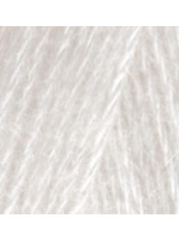 599 - слоновая кость