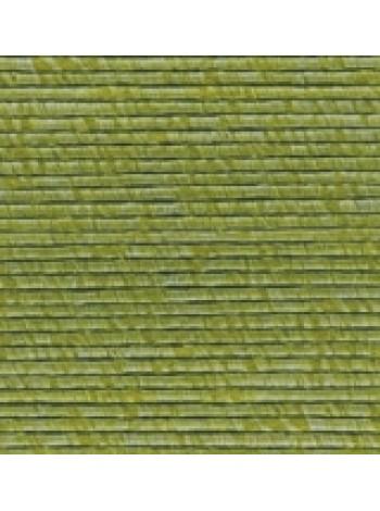 103 - зеленый