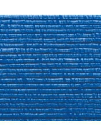 141 - ярко синий