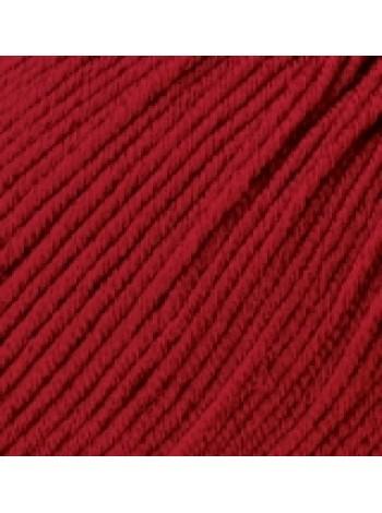 106 - темно красный