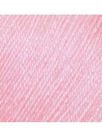 185 - светло розовый