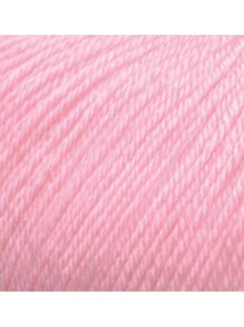 194 - розовый
