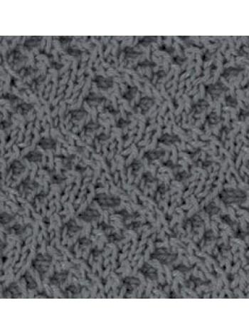 53 - темно серый