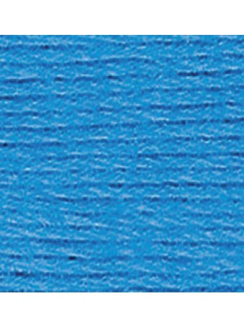 387 - голубой сочи