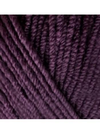 202 - фиолетовый