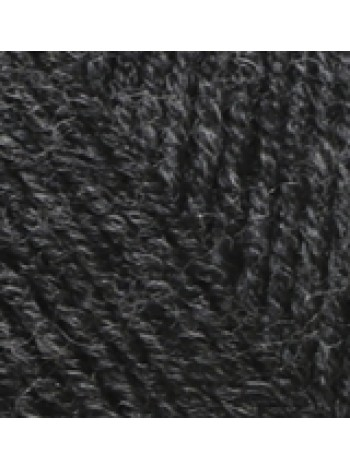 521 - темно серый меланж