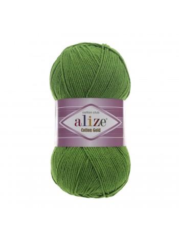 126 - зеленая трава