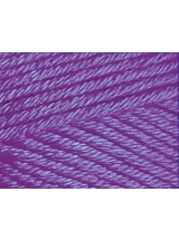 44 - фиолетовый