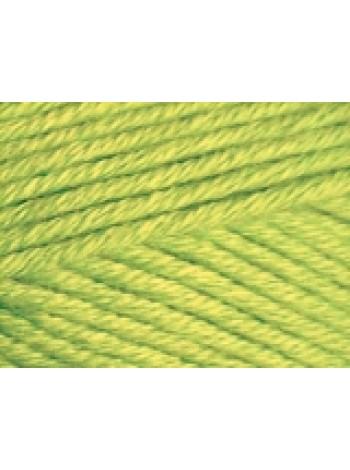 612 - зеленый неон