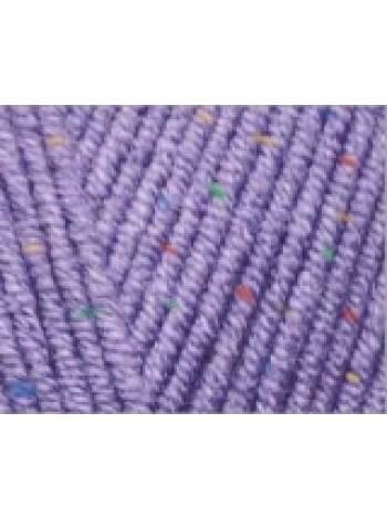 616 - фиолетовый