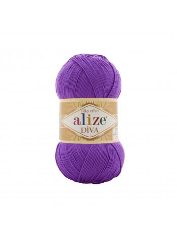 325 - фиолетовый