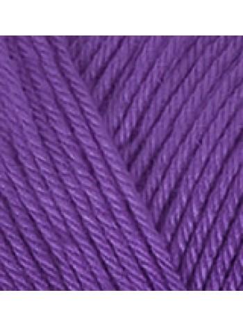 475  фиолетовый