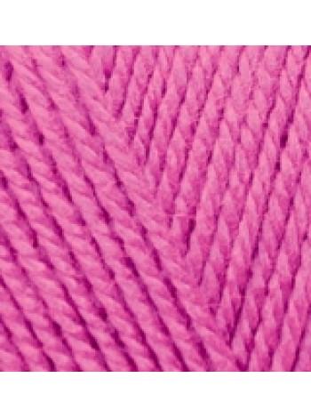 171 - ярко розовый