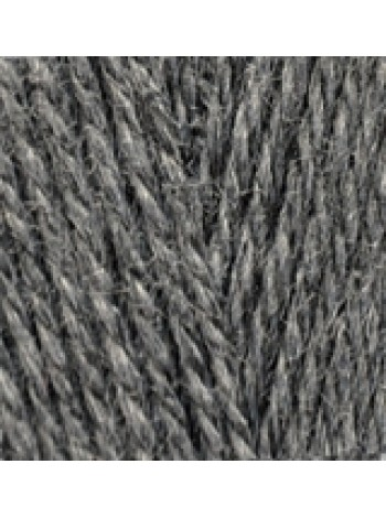 182 - темно серый меланж
