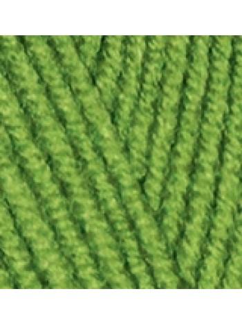 210 - зеленый