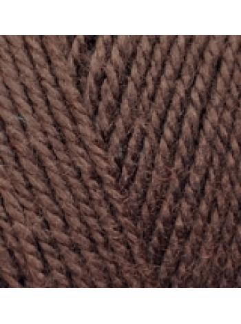 26 - коричневый
