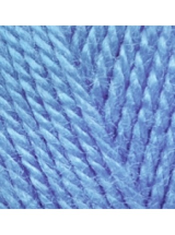 289 - темно голубой