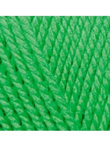 328 - трава