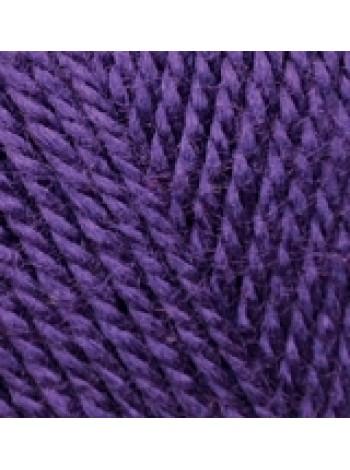74 - фиолетовый