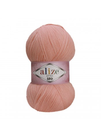 925 - персиковый