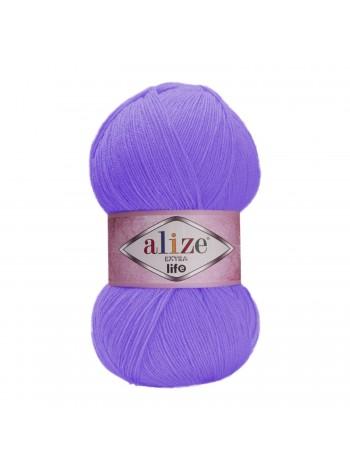 933 - фиолетовый