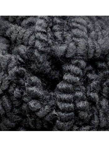 60 - чёрный