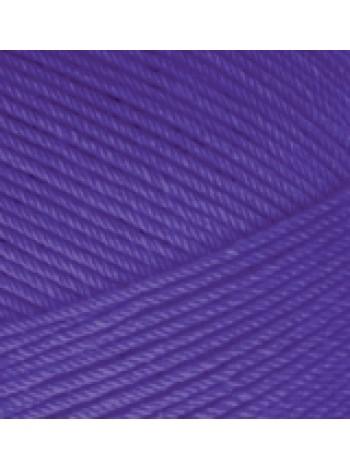 252 - фиолетовый