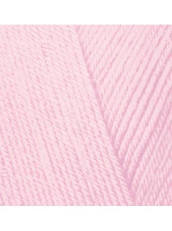 32 - светло розовый