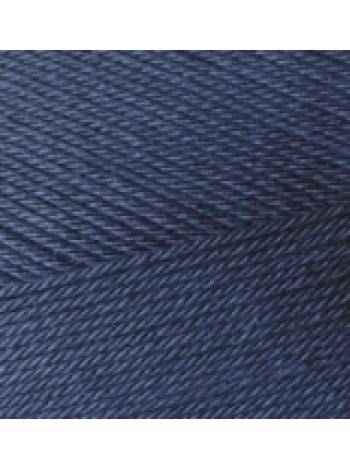 361 - т.синий